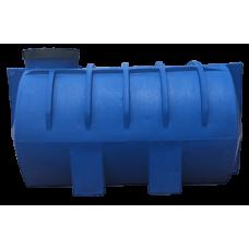 1000 LT Polyethylene Horizontal Water Depot