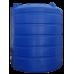 10000 LT Polyethylene Vertical Water Depot