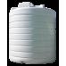 30000 LT Polyethylene Vertical Water Depot